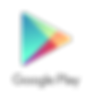 google-play-services-png-logo-3.png