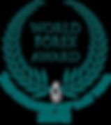 forex award, forex awards, forex brokers