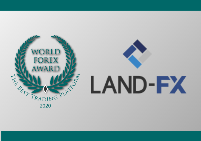 Forex Award, forex brokers award, World Forex Award