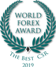 forex award, forex awards, forex brokers award, fx awards,  fx award, forex broker awards, best forex broker