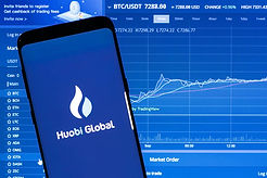 Huobi Expands Visa and Mastercard Support to Enable Seamless Cryptocurrency Transactions