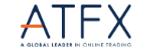 atfx, best forex broker, forex award