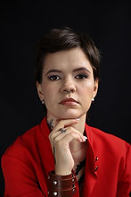 Bozjana Markiv