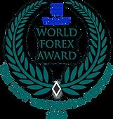 Forex Award | World Forex Award | Forex Brokers Award