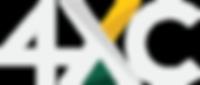 4xc logo-01.png