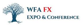 forex award, forex awards, forex brokers award, fx awards,  fx award,forex expo, forex broker awards, FX expo