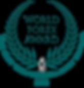 WFA 2020-30.png