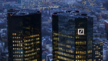Leaked U.S. gov files reveals  suspicious transactions of Deutsche Bank