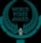 Forex Award