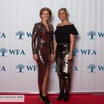 Forex Award | Forex Brokers Awards