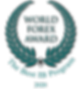 WFA 2020-39.png