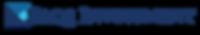 saqs investment logo-01.png