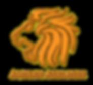 amiran azaladze logo-02.png