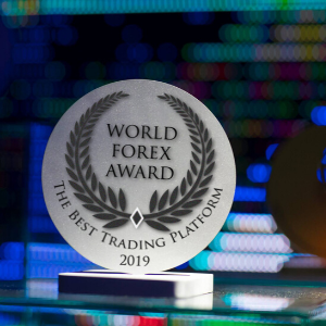 Forex Award | Forex Brokers Awards