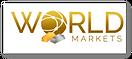 Forex Award , World Forex Award.png