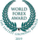 forex award, forex awards, forex brokers award, fx awards,  fx award, forex broker awards, best forex broker
