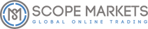 scope markets logo - vector  - 1-01.png