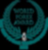 WFA 2020-24.png