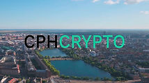 CPH Crypto Offers Complete Trading Flexibility With New Mobile App for iOS and Android
