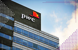 PwC -Blockchain technologies can boost the global economy US$1.76 trillion by 2030