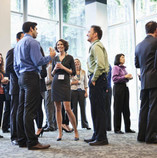 networking-events-1.jpg