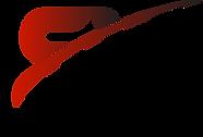 sv-logo (2).png