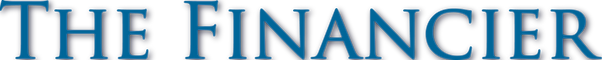 The financier logo-01.png