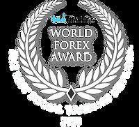 Forex Award   World Forex Award   Forex Brokers Award
