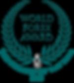 WFA 2020-12.png