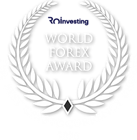 Forex Award | World Forex Award | Forex Brokers Award