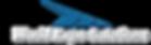 WES logos-03.png