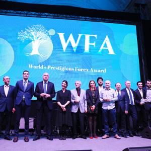 Forex Award _ Forex Brokers Awards .png
