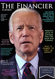 Copy of Issue 3.png
