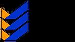 FBL logo-01.webp