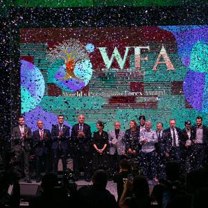 Forex Award _ Forex Brokers Awards