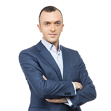 Amiran Azaladze