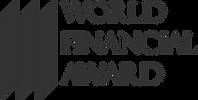 Forex award, Forex brokers award, FX awards