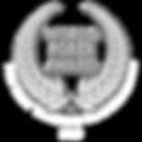 world forex award-38.png