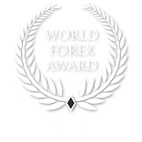 world forex award-38.png