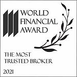 World Financial Award-10.png