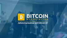 Bitcoin SV Academy launched by Bitcoin Association