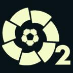 La2.png