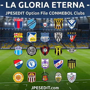 JPESEDIT_Libertadores.png