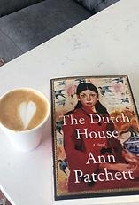 The_Dutch_House_Feature.jpg