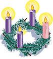 advent wreath clip art.jpg