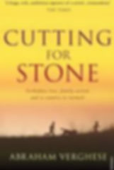 Cutting for Stone.jpg