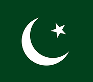 muslim logo.png