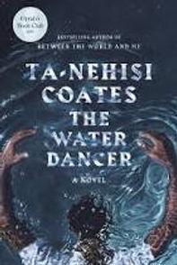 The water dancer.jpg