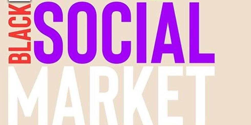 BLACK SOCIAL MARKET
