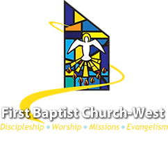 First Baptist Church-West.png